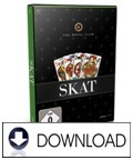 Skat - The Royal Club (DOWNLOAD)