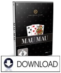 Mau Mau - The Royal Club (DOWNLOAD)