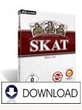 Silver Generation Skat Deluxe 2017 (DOWNLOAD)