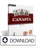 Silver Generation Canasta Deluxe 2017 (DOWNLOAD)
