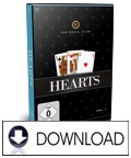 Hearts - The Royal Club (DOWNLOAD)