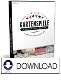 Kartenspiele - Premium Box Edition (DOWNLOAD)