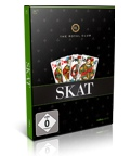 Skat - The Royal Club (CD-ROM)