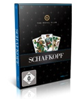 Schafkopf - The Royal Club (CD-ROM)