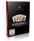 Schnapsen - The Royal Club (CD-ROM)