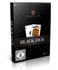 Black Jack - The Royal Club (CD-ROM)