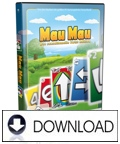 Mau Mau - Twist Edition (DOWNLOAD)