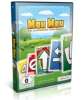 Mau Mau - Twist Edition (CD-ROM)