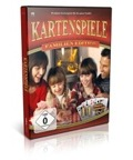Kartenspiele - Familien Edition (CD-ROM)