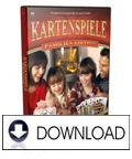 Kartenspiele - Familien Edition (DOWNLOAD)