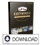 Kartenspiele 20 in 1 - Deluxe Box Edition (DOWNLOAD)