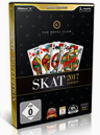 Skat 2017 - The Royal Club (CD-ROM)