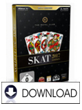 Skat 2017 - The Royal Club (DOWNLOAD)