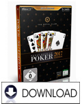 Texas Hold'em Poker 2017 - The Royal Club (DOWNLOAD)