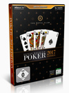 Texas Hold'em Poker 2017 - The Royal Club (CD-ROM)