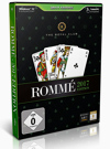 Rommé 2017 - The Royal Club (CD-ROM)