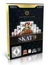 Skat 9 - The Royal Club (CD-ROM)