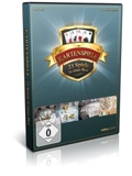 Kartenspiele 23 in 1 - Deluxe Box Edition (CD-ROM)
