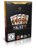 Skat 8 - The Royal Club (CD-ROM)