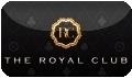 The Royal Club Kartenspiele