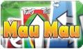 Mau Mau Twist Edition