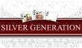 Silver Generation Kartenspiele