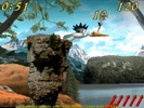 BufoStorch Screenshot 3