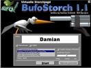 BufoStorch Screenshot 4