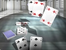 Gin Rummy - The Royal Club [Windows 10] Screenshot 2