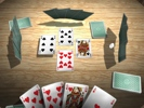 The Royal Club - 3er-Pack Poker-Black Jack-Hearts Screenshot 2