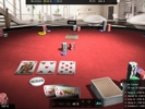 The Royal Club - 3er-Pack Poker-Black Jack-Hearts Screenshot 1