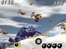 Digitale Hühnerjagd Screenshot 3