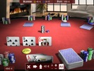 Silver Generation Texas Hold'em Poker Deluxe 2017 Screenshot 2