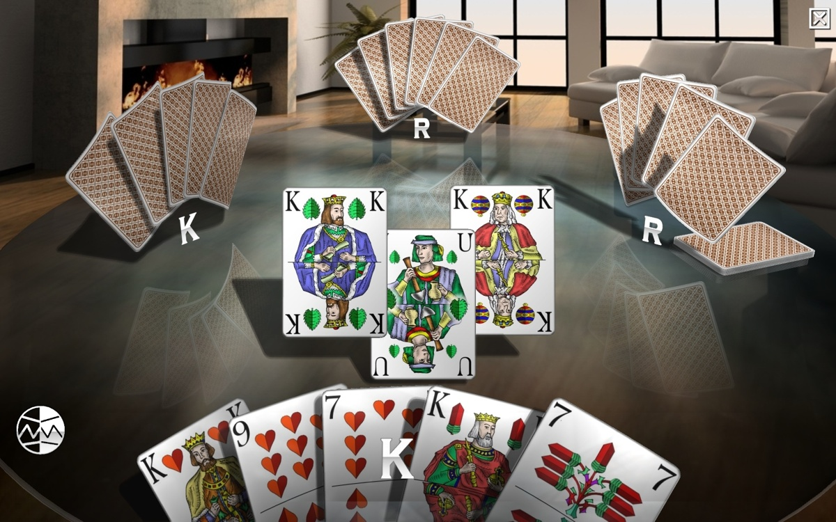 spielanleitung poker für anfänger