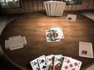 Schnapsen - The Royal Club [Windows 10] Screenshot 2