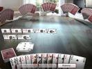 Silver Generation Kartenspiele Deluxe 2017    Screenshot 1