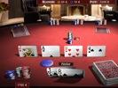 Silver Generation Kartenspiele Deluxe 2017    Screenshot 3