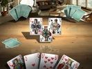 Silver Generation Kartenspiele Deluxe 2017    Screenshot 4