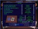 3D Skat Screenshot 4