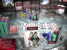 Trendpoker 3D - Texas Hold'em Poker Screenshot 3