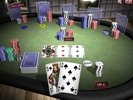 Trendpoker 3D - Texas Hold'em Poker Screenshot 4