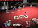 Trendpoker 3D Community Edition Screenshot 2