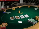 Trendpoker 3D Community Edition Screenshot 1